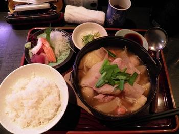 120307ちゃんこ (2)_S.JPG