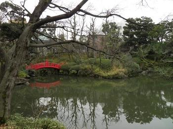 120307旧安田邸 (21)_S.JPG