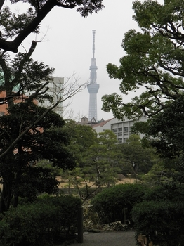 120307旧安田邸 (8)_S.JPG