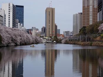 130326市ヶ谷飯田橋間_R.jpg
