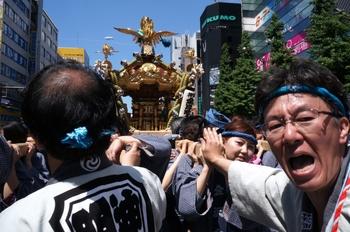 130512神田明神祭-2 (212)-R.jpg